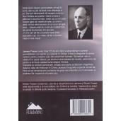 Ploaia de munte - Biografia lui James O. Fraser