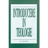 Introducere in teologie