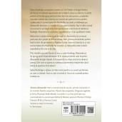 Totul pentru inima ei - vol. 3 Seria: Plantatia Belle Meade