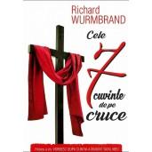 Cele 7 cuvinte de pe cruce