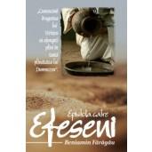Efeseni