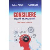 Consiliere crestina multidisciplinara