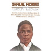 Samuel Morris