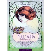 Pollyanna. Domnisoara