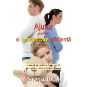 Ajutor pentru o comunicare eficienta