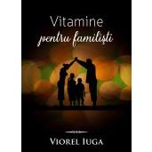 Vitamine pentru familisti