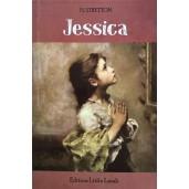 Jessica ( Prima rugaciune si Intoarcerea mamei)