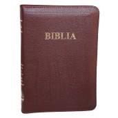 Biblie medie 057 ZTI