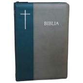 Biblie 073 aniversară