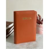 Biblie medie 053 PFR portocalie