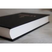 Biblie mare 073 CTR simplă