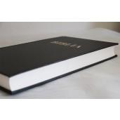 Biblie mare 083 CTR