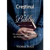 Crestinul si Biblia