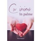 Cu inima în palme