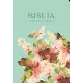 Biblie pentru femei 084