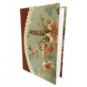 Biblie handmade 053