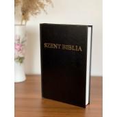 Szent Biblia CT