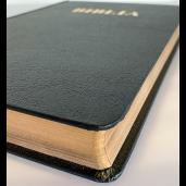 Biblie foarte mare 088 CTR Aurie