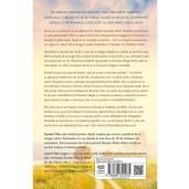 """Încredere și amăgire - seria """"Întoarcere în Vestul canadian"""", vol. 2"""