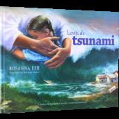 Loviti de tsunami