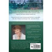 Mărturisirea - vol. 2 - Moștenirea din Lancaster County