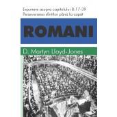 Romani 8:17-39 Perseverarea sfinților până la capăt