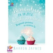 Romantism in 14 zile: accepta provocarea