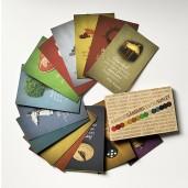 Carduri Randuri Ganduri pentru suflet