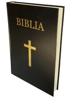 Biblie foarte mare 093 CT - A4