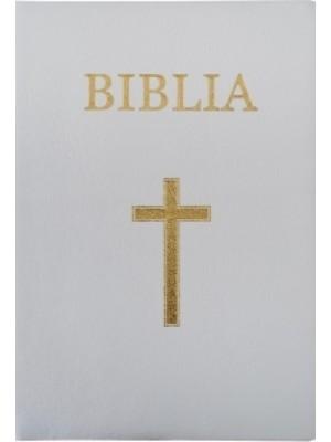 Biblie foarte mare 093 ZTI