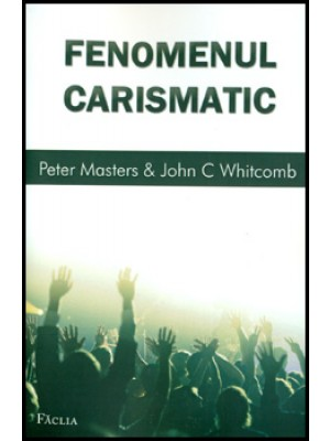 Fenomenul carismatic