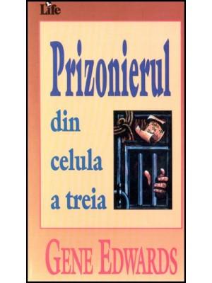 Prizonierul din celula a treia