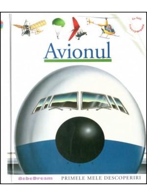 Avionul