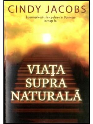 Viata supranaturala