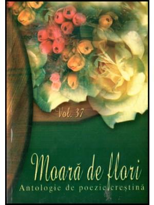 Moara de flori
