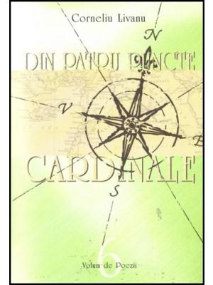Din patru puncte cardinale