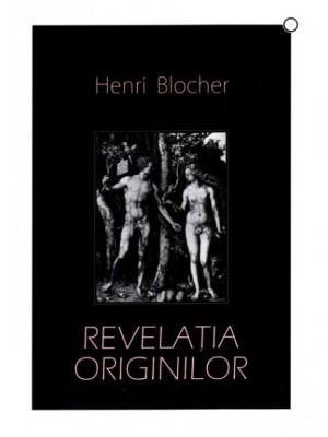 Revelatia originilor