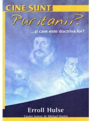 Cine sunt puritanii?