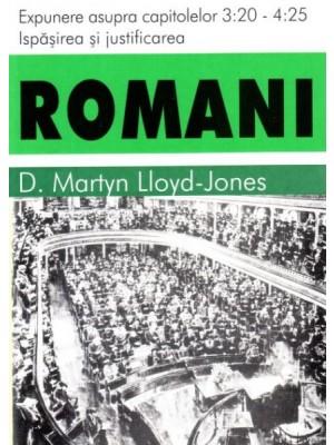 Romani 3 - 4