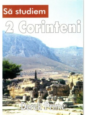Sa studiem 2 Corinteni