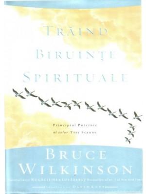 Traind biruinte spirituale
