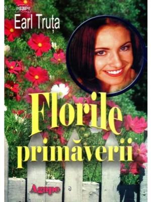 Florile primaverii