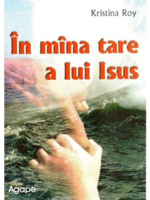 In mana tare a lui Isus