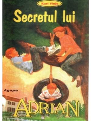 Secretul lui Adrian