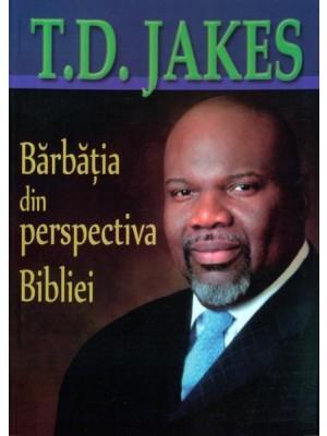 Barbatia din perspectiva Bibliei