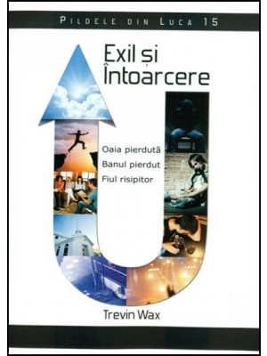 Exil si intoarcere