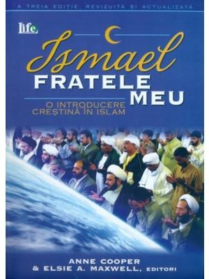 Ismael - fratele meu