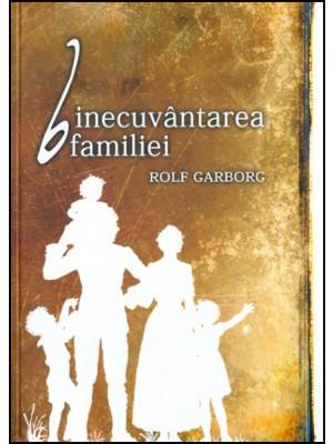 Binecuvantarea familiei