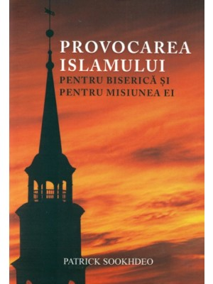 Provocarea islamica