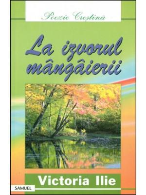 La izvorul mangaierii